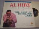 Al Hirt, The Best of Dixieland Jazz
