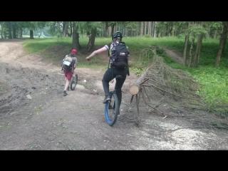 Lavra_Bike_Chellenge _2этап_2018