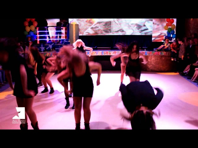 Beyonce -- Be With You. Jazz Funk Choreography by Vlada Krechko Sweet tubules