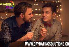 sexo gay transex coimbra classificados