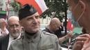 Польские националисты послали Дудя