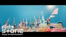 IZ*ONE 아이즈원 'FIESTA' MV