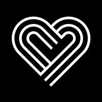 Логотип I Love Supersport Ufa