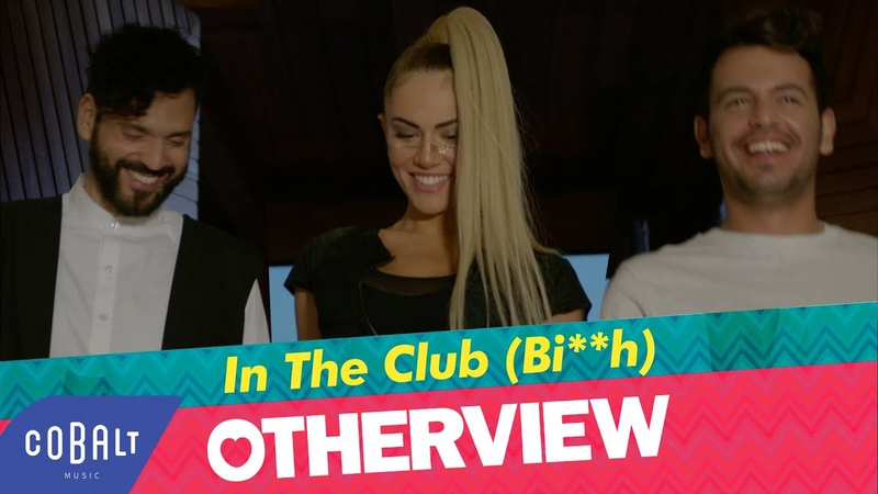 OtherView - In The Club (Bi**h) | Official Video Clip