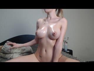 Dildo Ride toys anal WLM pron whore sexy fuck porn petite boobs показала попку слили слив шкура тянка тян жопа пизда киска порно
