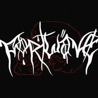 Логотип [PORTWAVE]