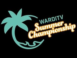 StarCraft II Legacy of the Void (Lotv) (25.07.2019) Wardi Summer Champ - Asia SEA Quali