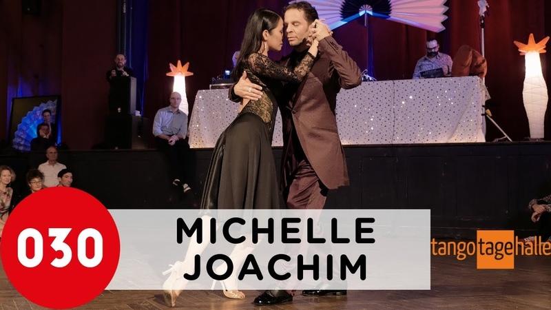 Michelle Marsidi and Joachim Dietiker Kumru op. 12 2