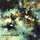 Unforscene - do you love me