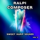 """Ralpi Composer - Main Theme (From """"Hollow Knight"""")"""