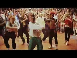 Streetdance 3D '2010' Streaming Gratis VF