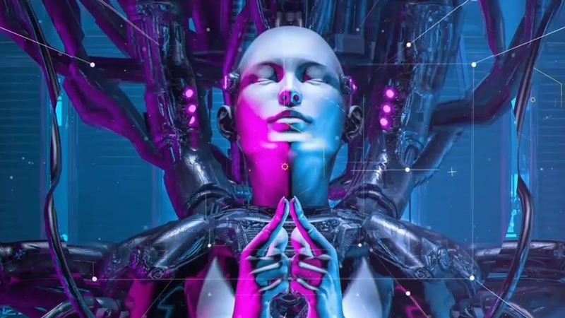 Jordan Rudess Wired For Madness pt 1 Official Lyric Video