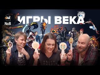 Лучший чат рулетка рунета онлайн 1000 девушек казино бонус в настоящих деньгах