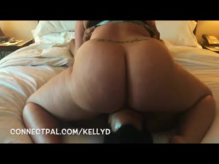 Kelly d. big ass booty compilation big ass butts booty tits boobs bbw pawg curvy mature milf