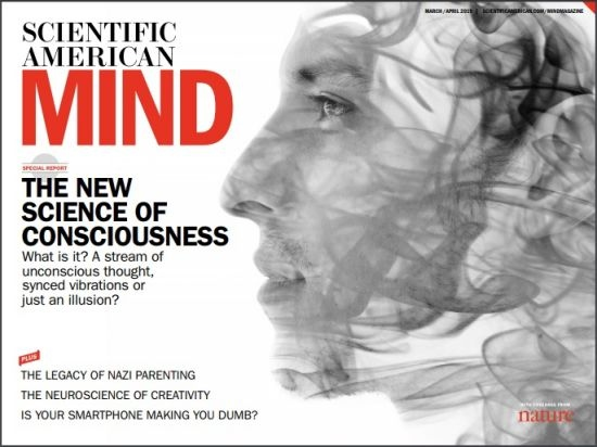 Scientific.American.Mind.Mar.Apr.2019