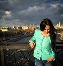 Фотоальбом человека Нины Крошкиной