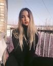 София Тарасова фотография #30