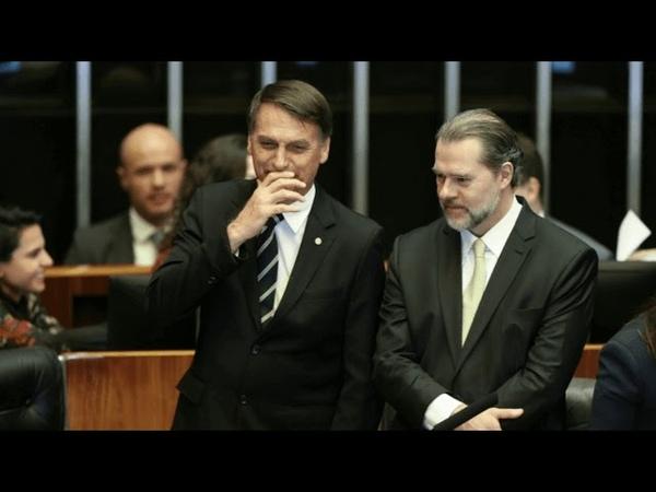SALÁRIO MÍNIMO ZERO: Reajuste do STF aumentou gasto da Câmara em R$ 250 milhões, diz Rodrigo Maia