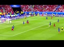 FRANCE vs PORTUGAL 0-1 - EURO 2016 Final UHD 4K (1).mp4