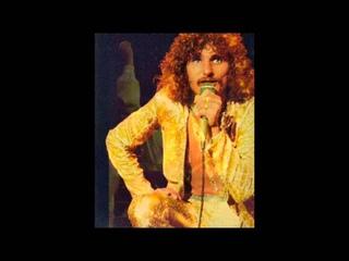Uriah Heep - The Wizard - Boston 1976