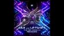 Cimi Liftshift The Big Hookah Aho Remix ᴴᴰ