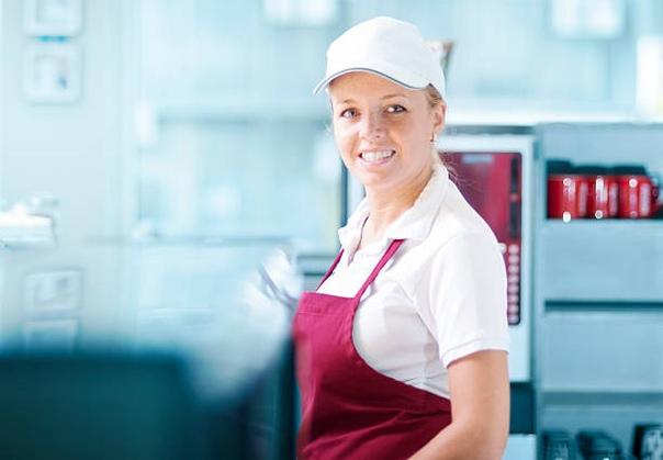 кухонный рабочий картинки неттопы уже давно