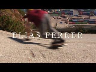 S1 Helmets / Elias Ferrer in Barcelona