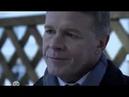 Человек ниоткуда 2 серия 13 05 2013 Детектив боевик криминал сериал
