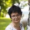 Olga Cheremisina-Ii