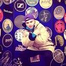 Личный фотоальбом Iggaz Ttzm