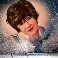 Фотография профиля Боты Мешеловой ВКонтакте
