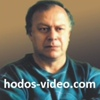 ХОДОС (официальная группа Эдуарда Ходоса)