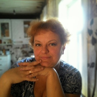 Фотография Анжелы Свиридовой ВКонтакте