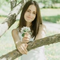 Фото Ирины Мельниковой