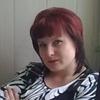 Наталья Волна