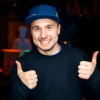 Фотография профиля Федора Мезенцева ВКонтакте