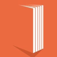 Логотип Областная библиотека для детей и молодежи