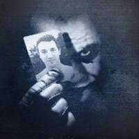 Станислав Фурмавнин фото со страницы ВКонтакте