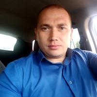Личная фотография Кирилла Шипиловских