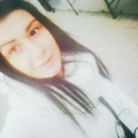 Личная фотография Асилии Хмелевской