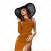 Женская одежда Платья Пальто