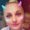 Natalya Bordynyuk
