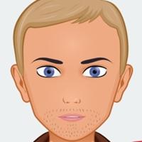 Фотография профиля Аудио Софта ВКонтакте