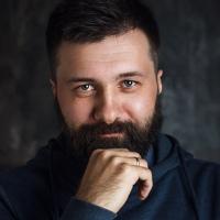 Фото Евгения Козелкова