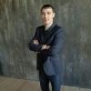 Дмитрий Политико