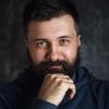 Евгений Козелков
