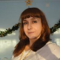 Фотография профиля Татьяны Исаевой ВКонтакте