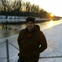 Личная фотография Світа Диковини
