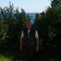 Фотография профиля Алексея Иванчука ВКонтакте