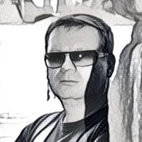 Личная фотография Николая Дьячкова ВКонтакте